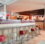 visuels-restaurant-2